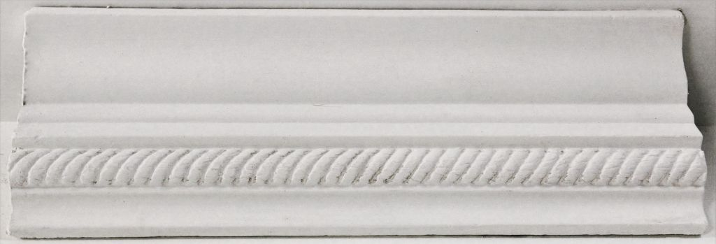 Rope Cornice 1 1