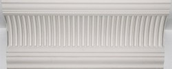 Large Fluted 1